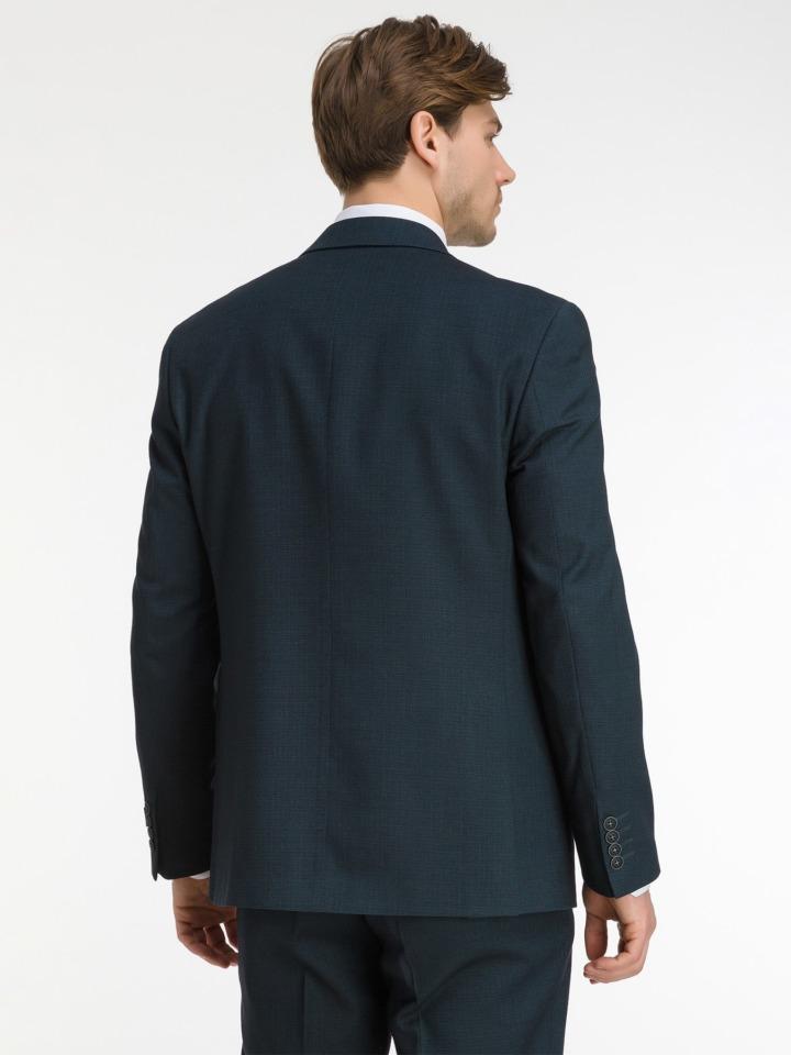 Izumrud костюм-тройка